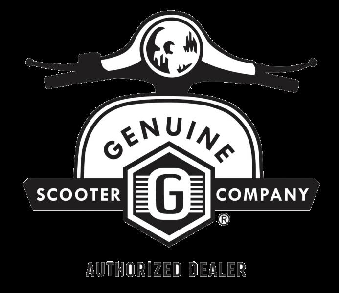 GSC-legshieldlogo-AuthorizedDealer